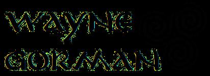 Wayne Gorman logo-27.7.2012