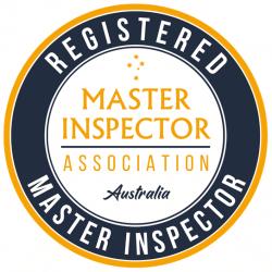 Master Inspector Association of Australia